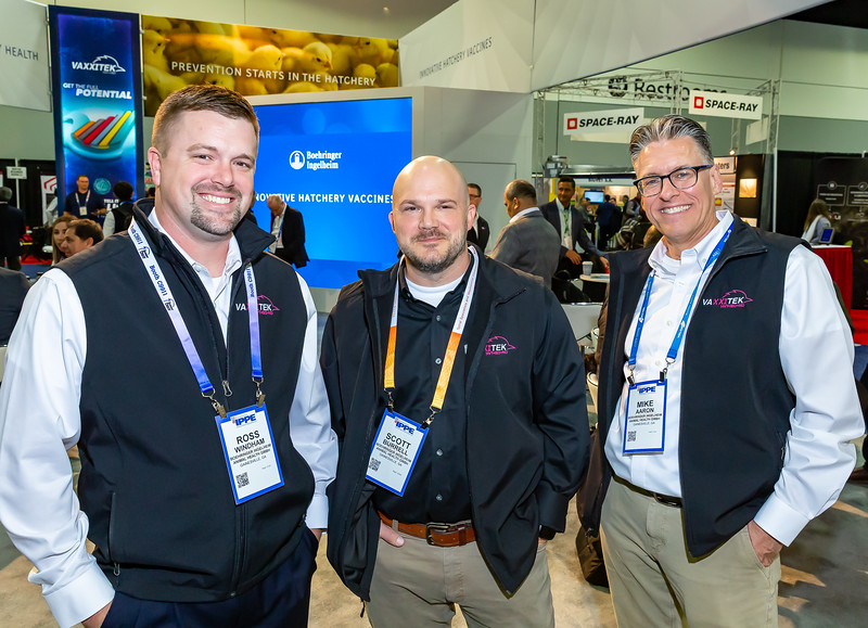 IPPE Poultry Show-VG-162.jpg