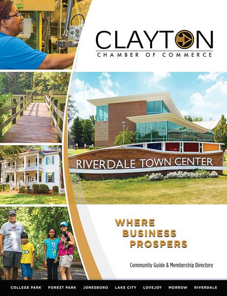 Clayton NCG 2018 Cover 3.jpg