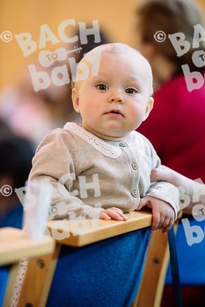 © Bach to Baby 2017_Alejandro Tamagno_Bromley_2017-03-28 009.jpg