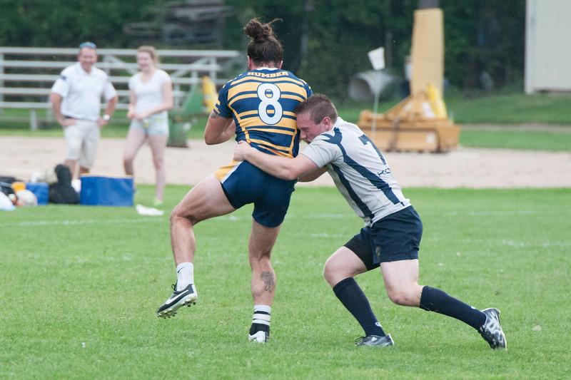 2015 Michigan Rugby vs. Humber 305.jpg