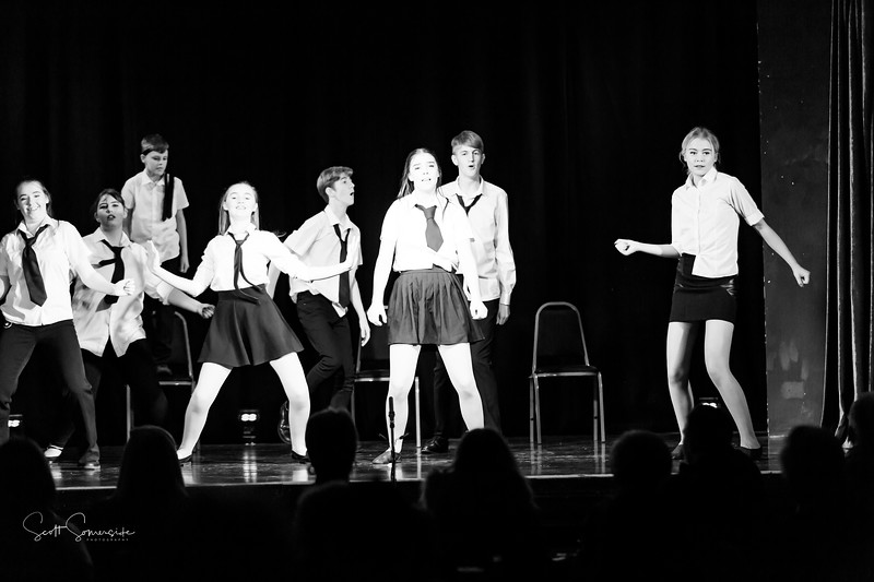 BnW_St_Annes_Musical_Productions_2019_509.jpg