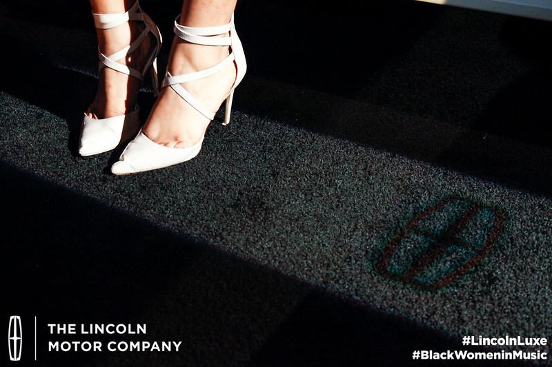 lincolnBWIM_2017_shoes-21.jpg