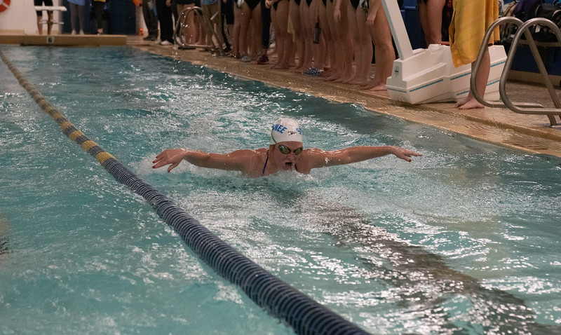 Swim meet vs. Cherokee  (25 of 55).jpg