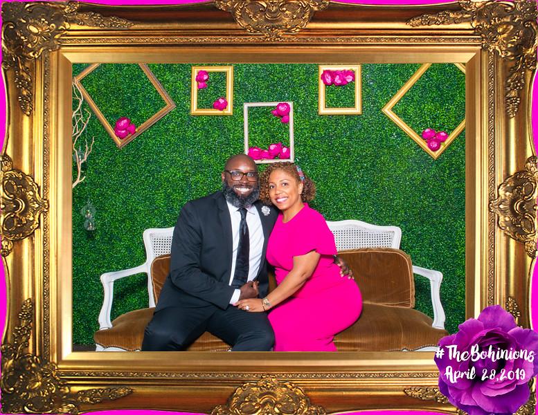 Binion Wedding-24016.jpg
