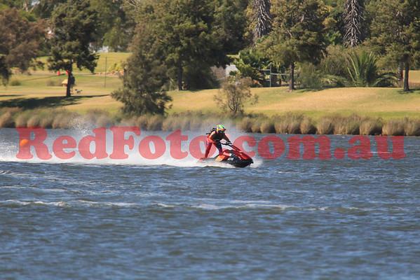 2014 02 01 Jet Sports Australian Championship Tour WA King of the River Saturday
