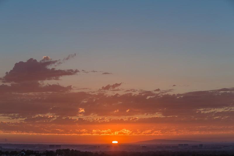 Sunset Sky 00123.jpg