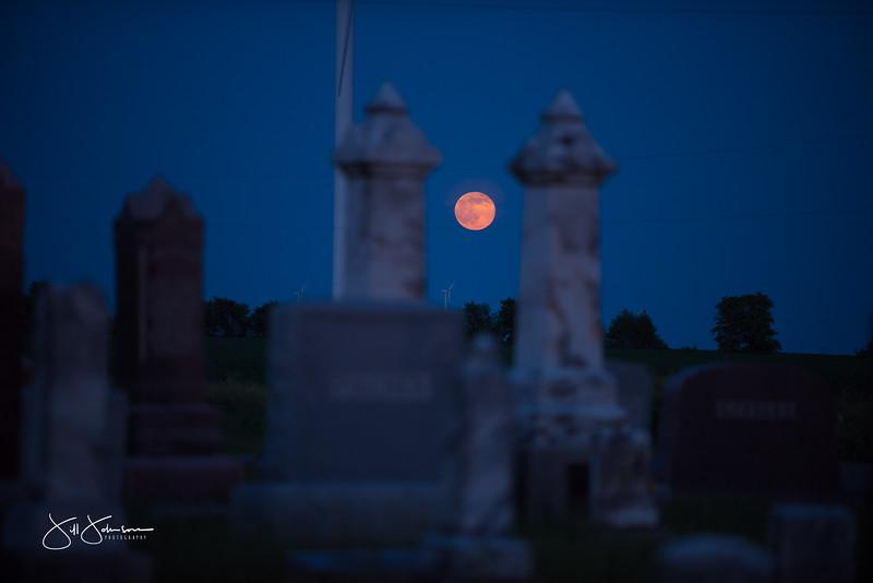 moon-9229.jpg