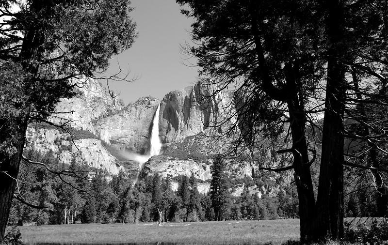 California Day 7 Yosemite 06-01-2017 146.JPG