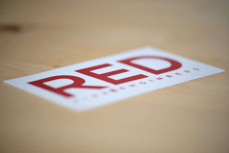 Red Office_11.jpg