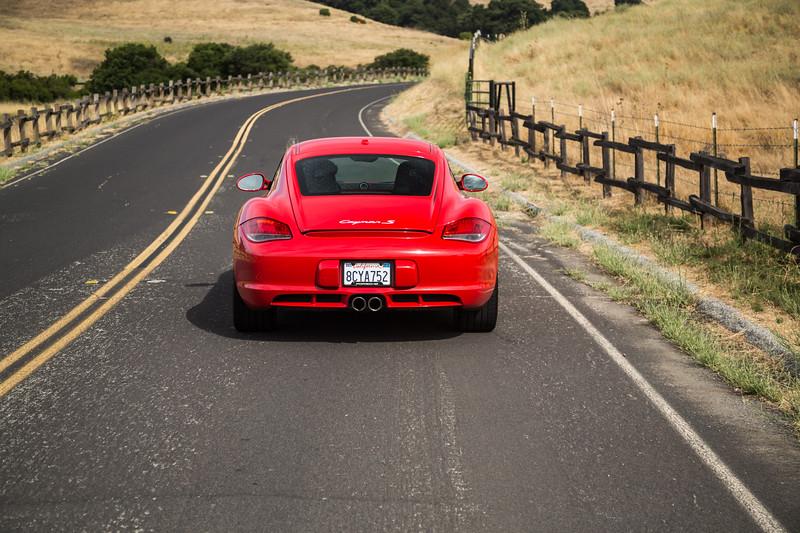 Porsche_CaymanS_Red_8CYA752-3076.jpg