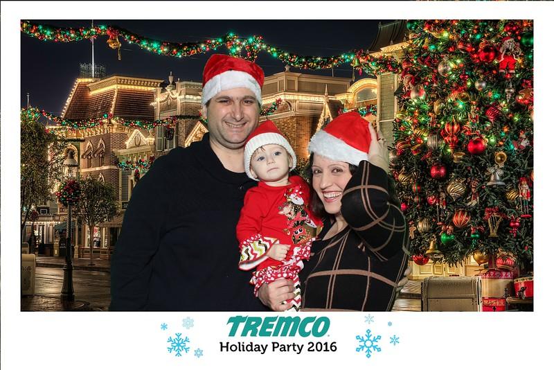 TREMCO_2016-12-10_10-11-09.jpg