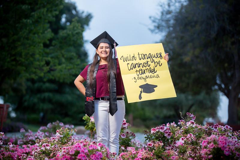 Erika Graduation-32.jpg