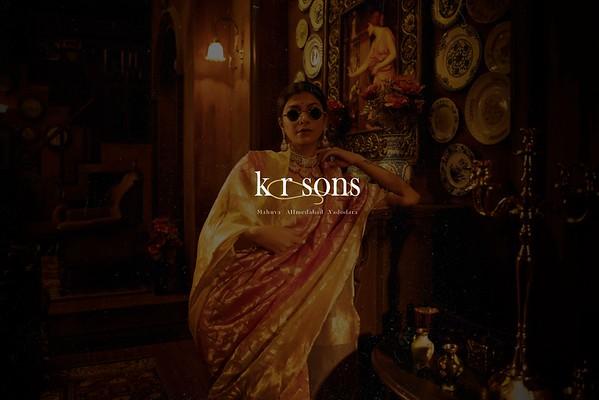 K R Sons
