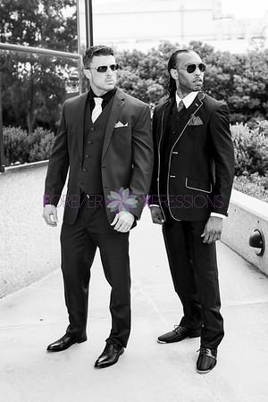 Scott & DeLonn