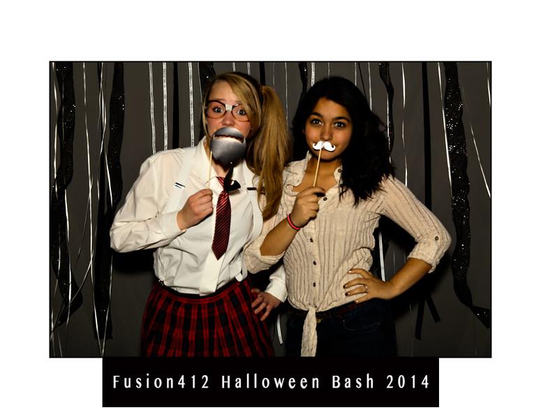 Fusion412 Halloween Bash 2014-73.jpg