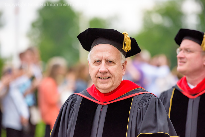RHIT_Commencement_2017_PROCESSION-18094.jpg
