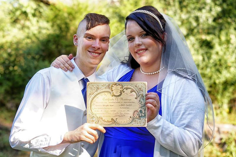 DSC02008-wedding.jpg