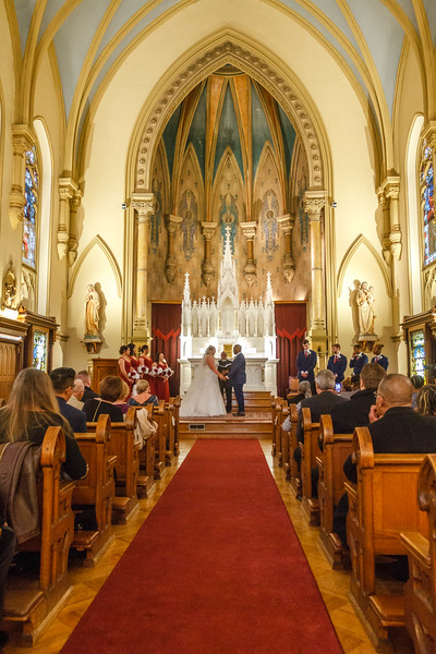 HA-Wedding-10.jpg