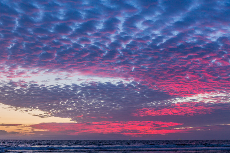 Sunset Sky 00276.jpg
