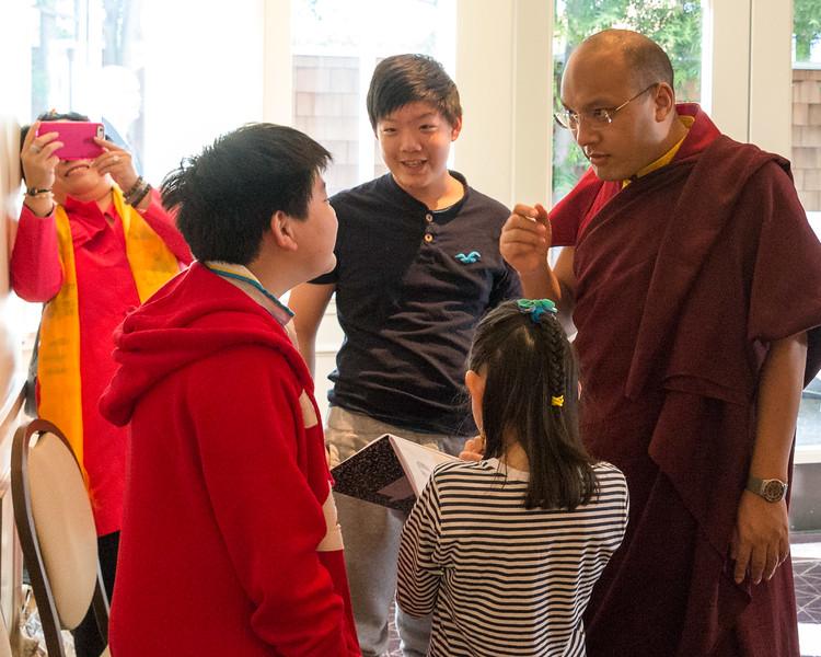 20150318-HCBSS-17th-Karmapa-7971.jpg