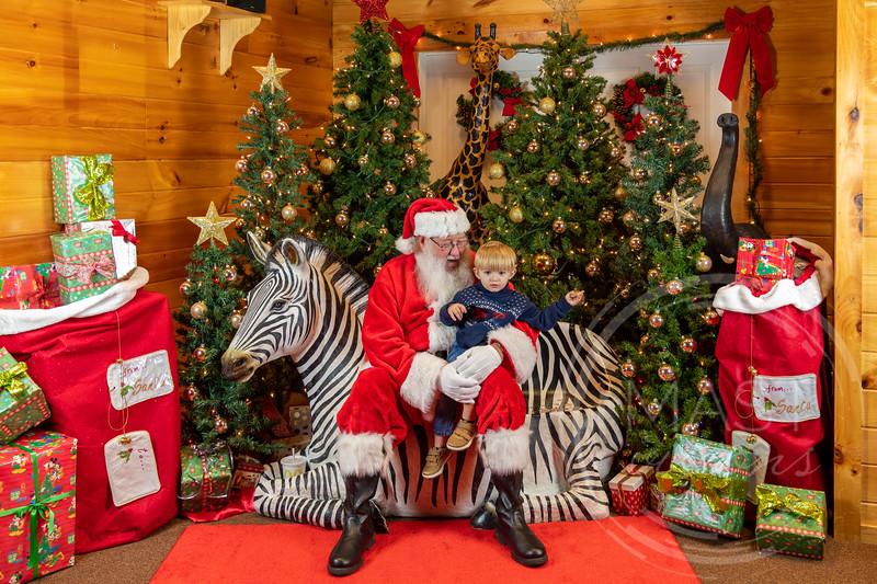 2019-12-01 Santa at the Zoo-7435.jpg