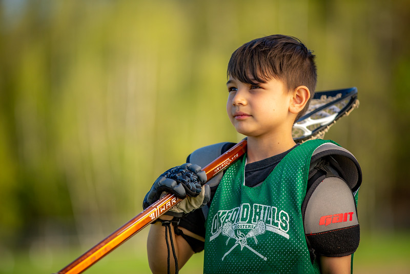 2019-05-22_Youth_Lax-0197.jpg
