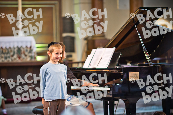 Bach to Baby 2017_Helen Cooper_Covent Garden_2017-08-15-PM-13.jpg