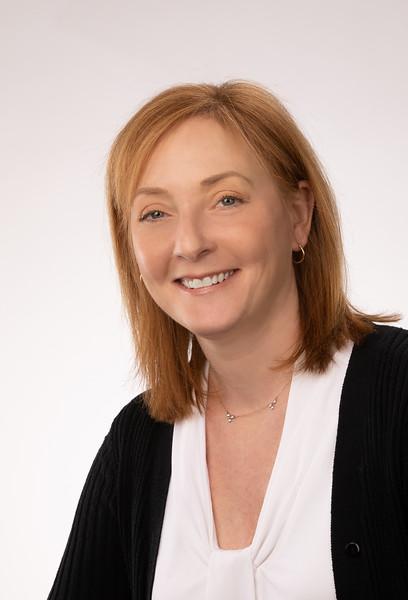 Debbie Rayman