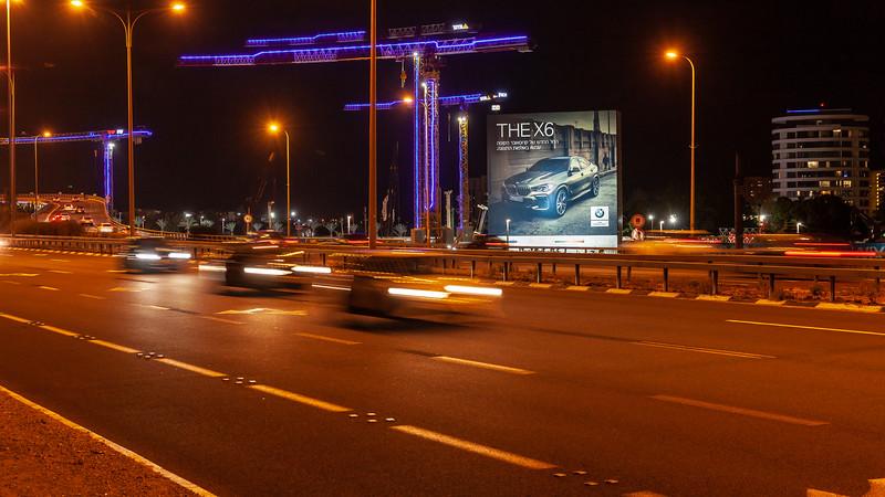 02-09-20-Huge-BMW-TLV-Glilot (23 of 46).jpg