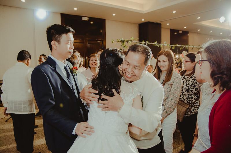 Francis Rachel Wedding-815.jpg