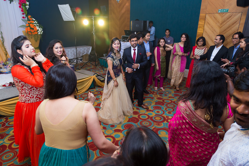 bangalore-engagement-photographer-candid-175.JPG