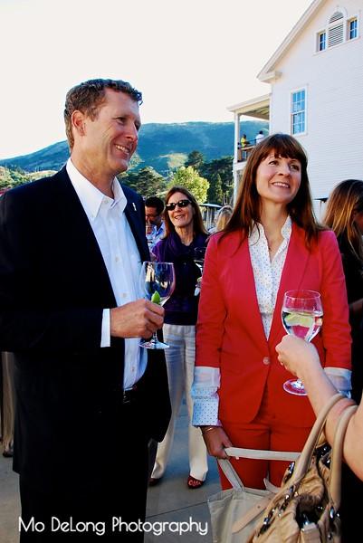 Mike and Stephanie Martin.jpg