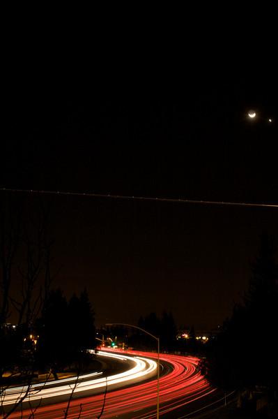 Venus_Moon_Conjunction_8.jpg