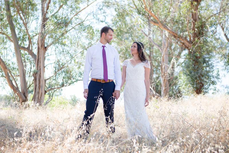 Darlington Wedding-51.jpg