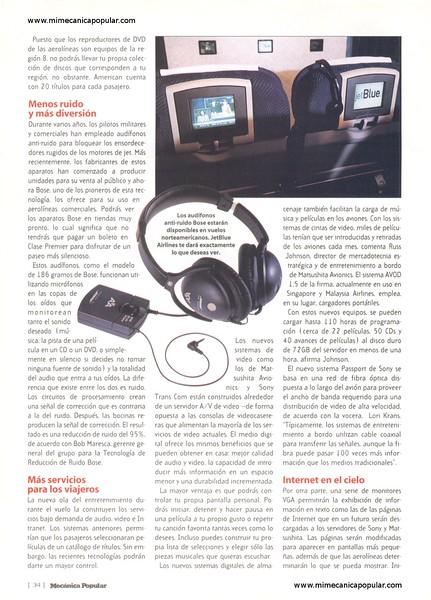 el_vuelo_perfecto_agosto_2000-03g.jpg