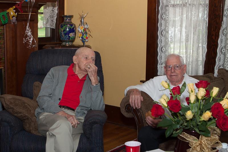 Grandpa-234.jpg