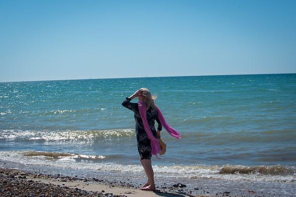 Janine Lowe Beach-139.jpg