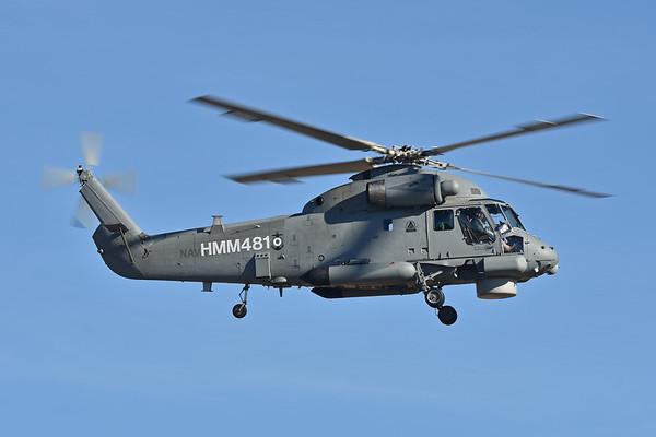 SH-2G Super Seasprites