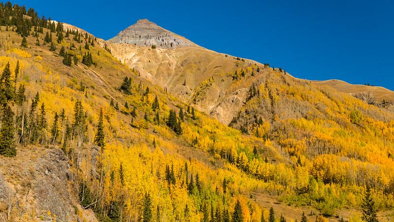 Colorado19_5D4-1775.jpg