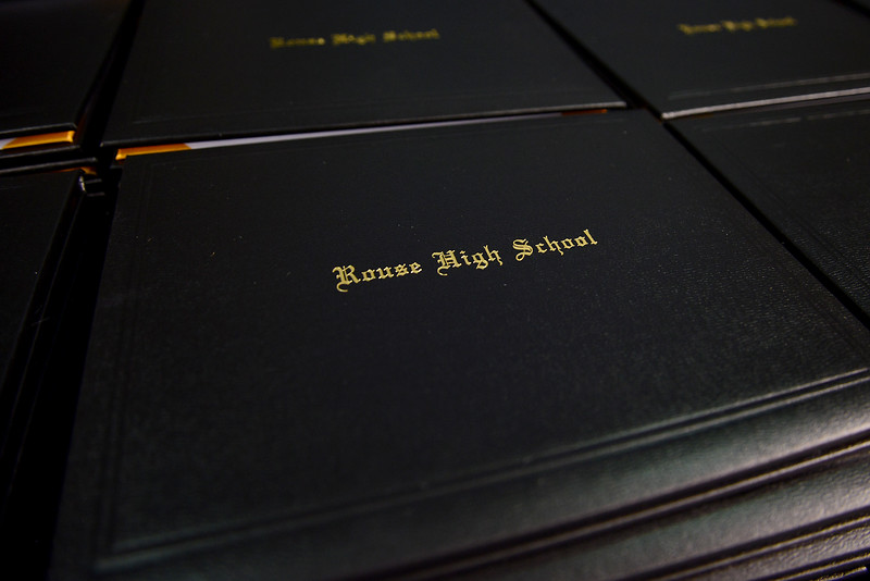 RHS-Graduation_001.jpg