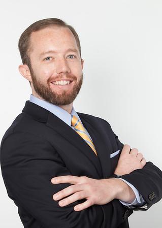 Garrett Brookes