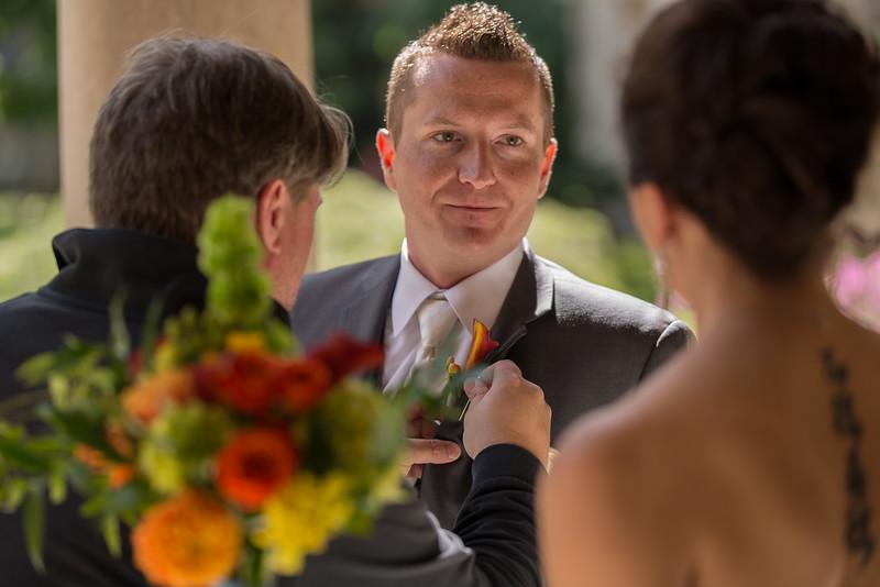 bap_schwarb-wedding_20140906113609PHP_9668
