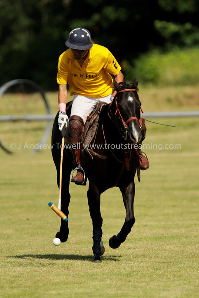 2 Goal July 8 Round Robin Chukkers 5 and 6