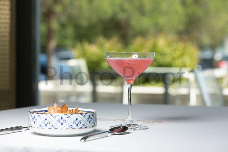 BIRDSONG Schweppes Cocktails 107.jpg