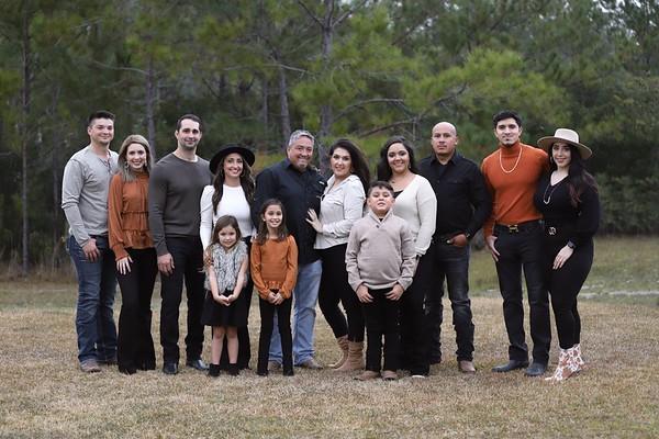 12-13-20 Vanderhoff Family Photos