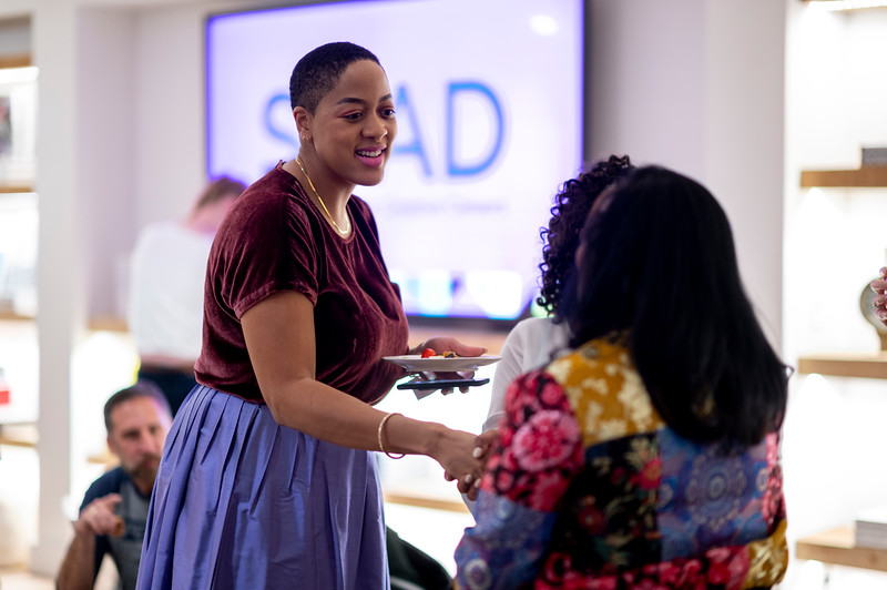 ATL_2019Fall_SCADMemberReception_65.jpg