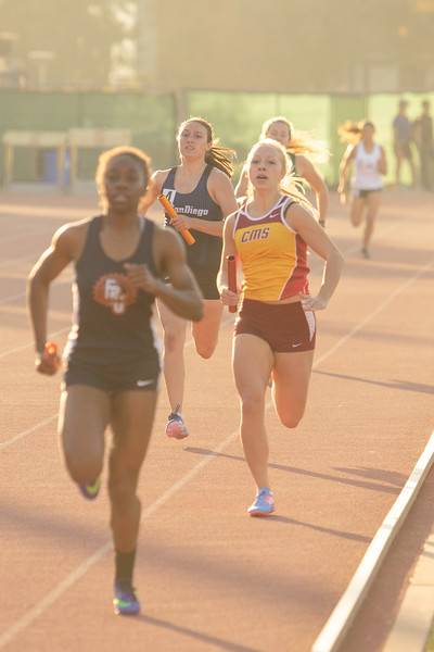 285_20160227-MR1E1214_CMS, Rossi Relays, Track and Field_3K.jpg