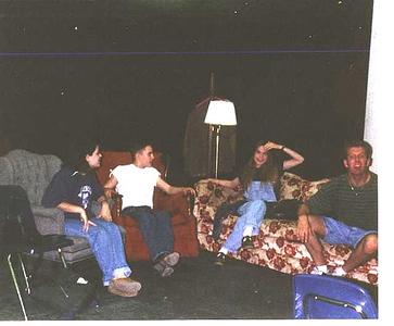 1994 Theatre Class Six Leo Erin PJ_763334243_m_23140366212_o.jpg