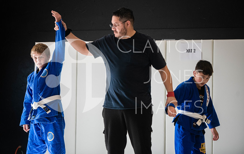 rrbjj_218_turkey_roll_tournament-123.jpg