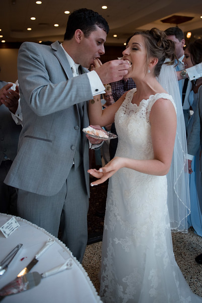 5-25-17 Kaitlyn & Danny Wedding Pt 2 149.jpg